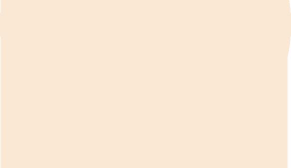 ПакГрад