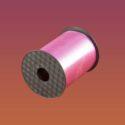 Лента Полипропиленовая 10 мм х250 розовая, шт