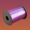 Лента Полипропиленовая 10 мм х250 сиреневая, шт