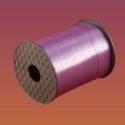 Лента Полипропиленовая 10 мм х250 фиолетовая, шт