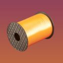 Лента Полипропиленовая 5 мм х500 оранжевая, шт