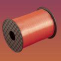 Лента Полипропиленовая 5 мм х500 красная, шт