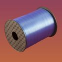 Лента Полипропиленовая 10 мм х250 синяя, шт